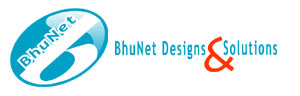 BhuNet Designs & Solutions